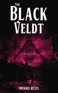 The Black Veldt