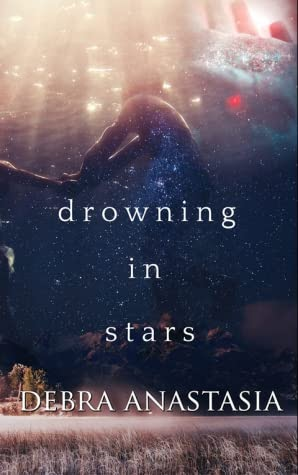 Drowning in Stars