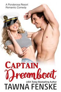 Captain Dreamboat
