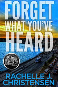 Forget What You've Heard