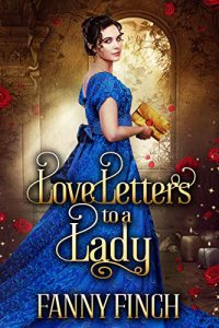 Love Letters to a Lady