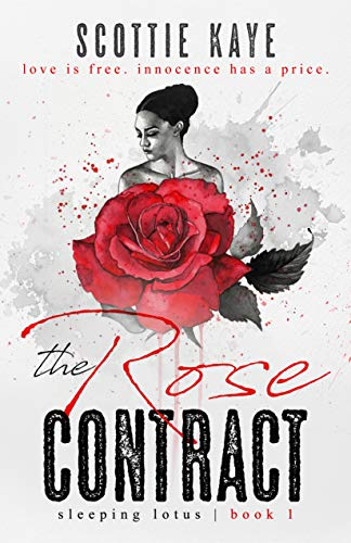 The Rose Contract