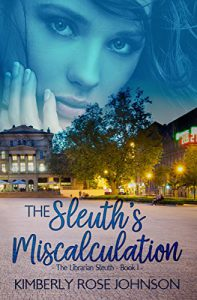 The Sleuth's Miscalculation