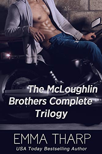 The McLoughlin Brothers
