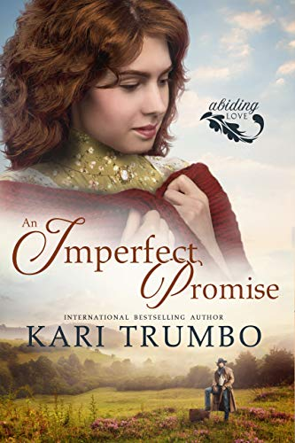 An Imperfect Promise
