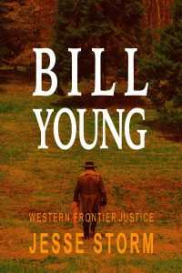 Bill Young (Western Frontier Justice)