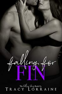 Falling For Fin