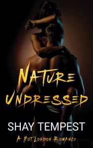 Nature Undressed