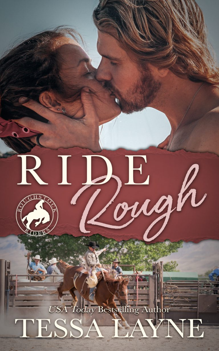 Ride Rough