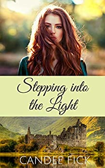 Stepping into the Light