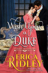 Wish Upon a Duke
