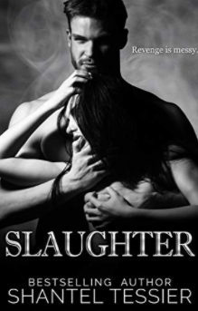 Slaughter
