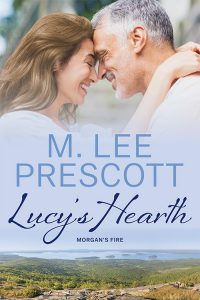 Lucy's Hearth
