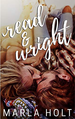 Read and Wright
