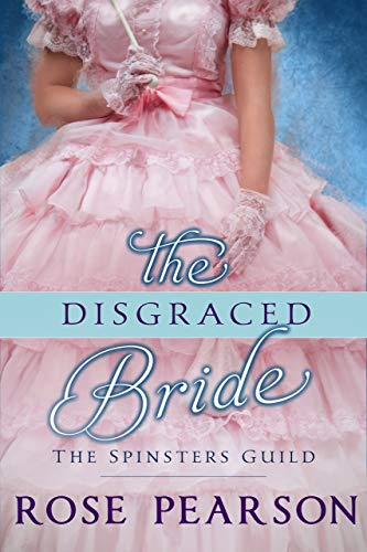 The Disgraced Bride
