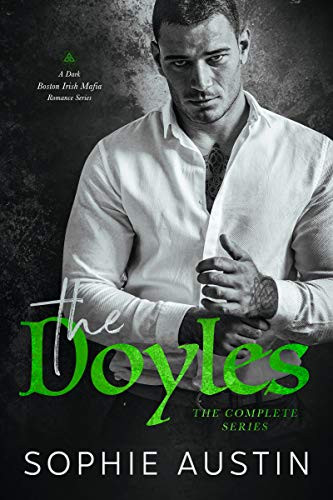 The Doyles Complete Series