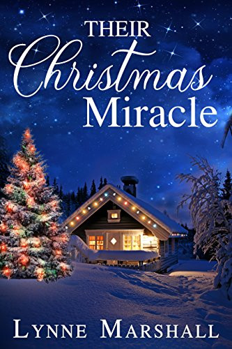 Their Christmas Miracle