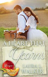 A Heart that Yearns