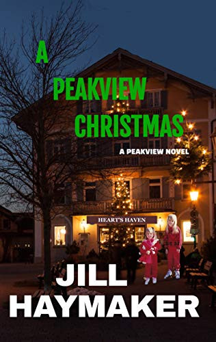 A Peakview Christmas
