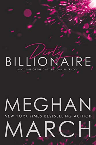Dirty Billionaire