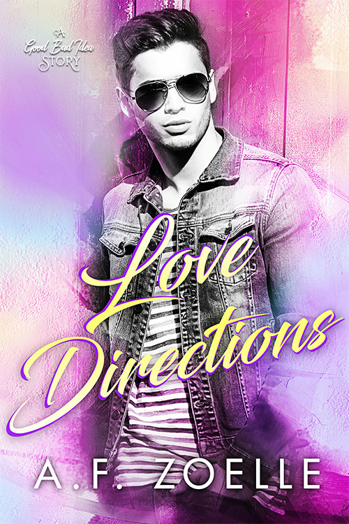 Love Directions