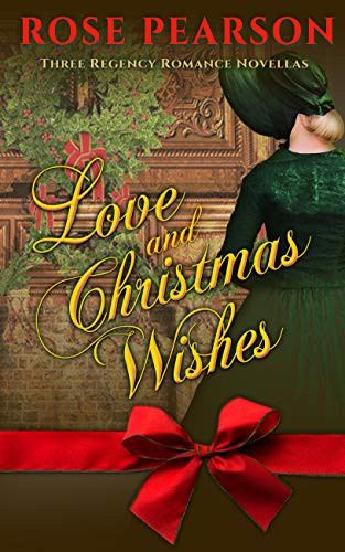 Love and Christmas Wishes