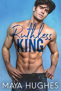 Ruthless King