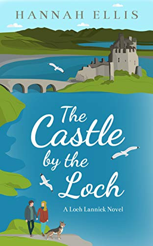 The Castle by the Loch
