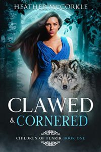 Clawed & Cornered