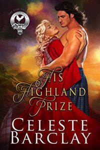His Highland Prize