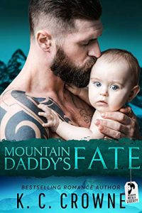 Mountain Daddy's Fate