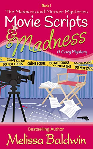 Movie Scripts and Madness