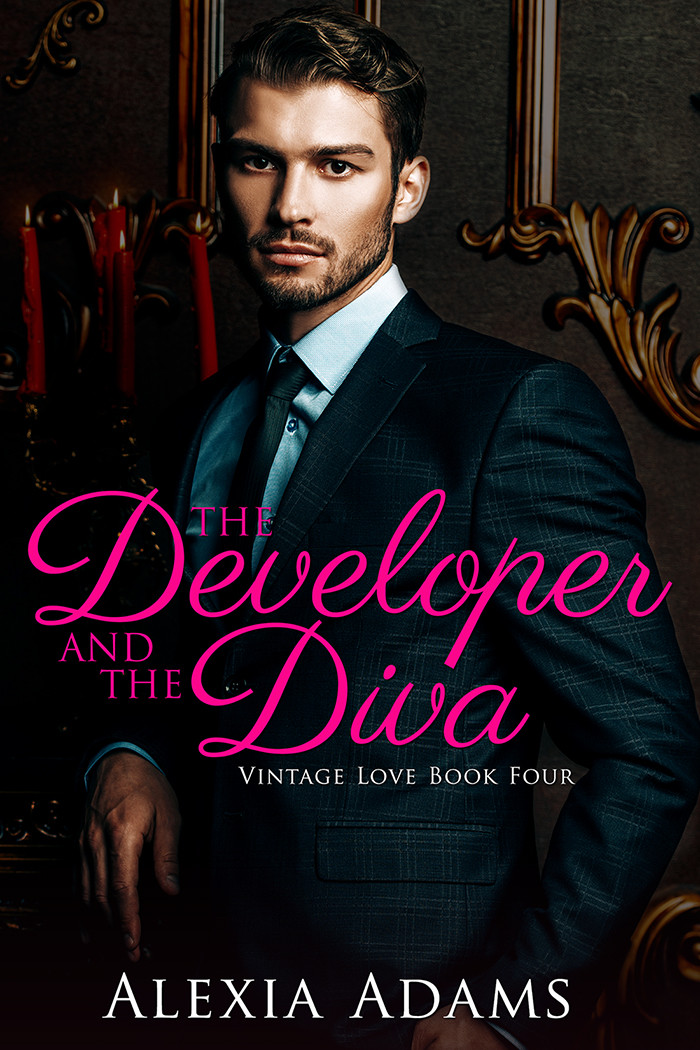 The Developer and The Diva