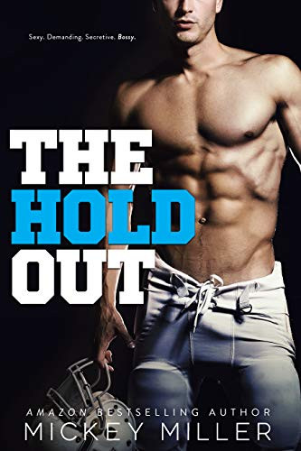 The Hold Out